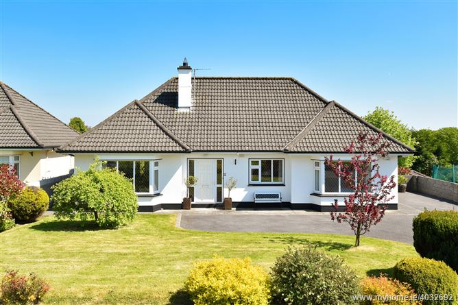 13 Meadow Hill, Headford, Galway