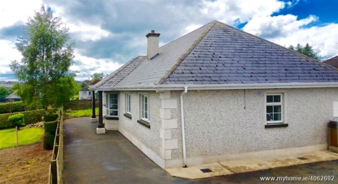 Photo of 7A Ballinderry Road, Ballygannon, Rathdrum, Wicklow