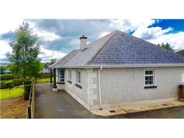 Main image of 7A Ballinderry Road, Ballygannon, Rathdrum, Wicklow
