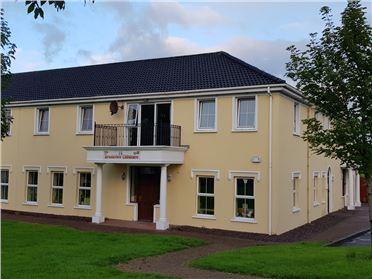 Photo of 86 Sundays Well, Lisloose, Tralee, Co. Kerry