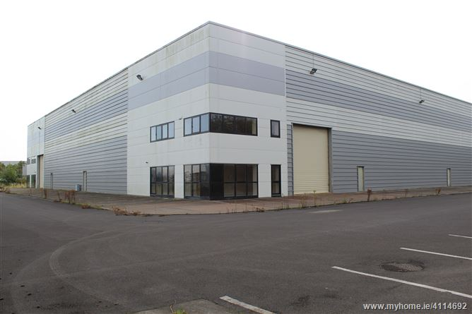 Photo of Block 528 Grants View, Greenogue Business Park, Rathcoole, Co. Dublin