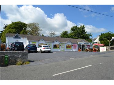 Main image of Costcutter, Cove Road, Tramore, Waterford