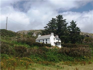 Photo of Dreenane, Goleen, West Cork