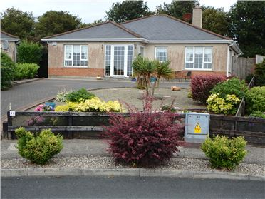 Photo of 38 Ryland Wood, Bunclody, Wexford