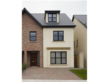 Photo of No.13 Templeville , Ballinacurra, Limerick
