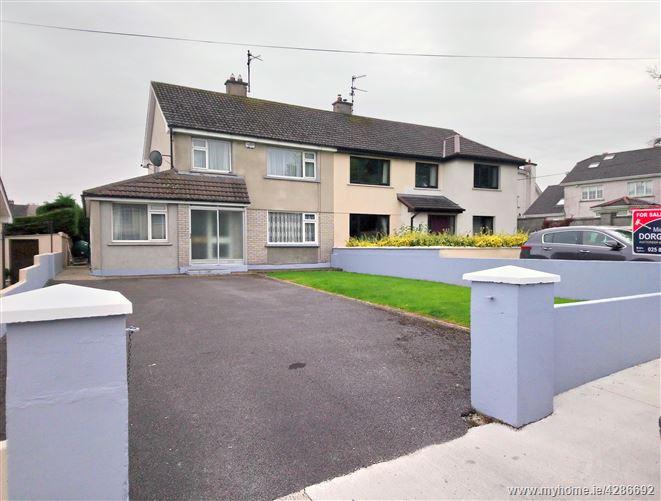Main image for 10 Mitchelscourt, Barrack Rd, Mitchelstown, Cork