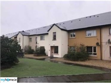 Photo of 29 Downshire Place, Edenderry, Co. Kildare