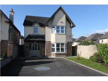 Main image of 20 Kilnasalla, Nenagh, Tipperary