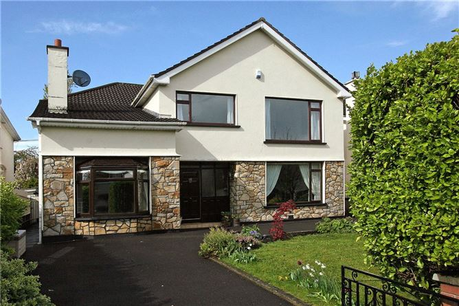 Main image for 9 Park View, Castleknock, Dublin 15, D15 RPP8