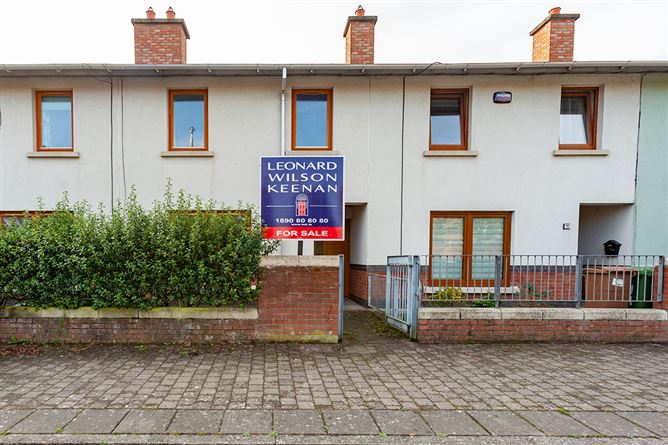 Main image for 74 Forestwood Avenue, Santry, Dublin 9