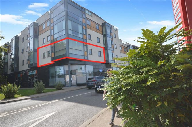 Main image for Apartment 7 Avenue Grove, The Avenue, Gorey, Wexford