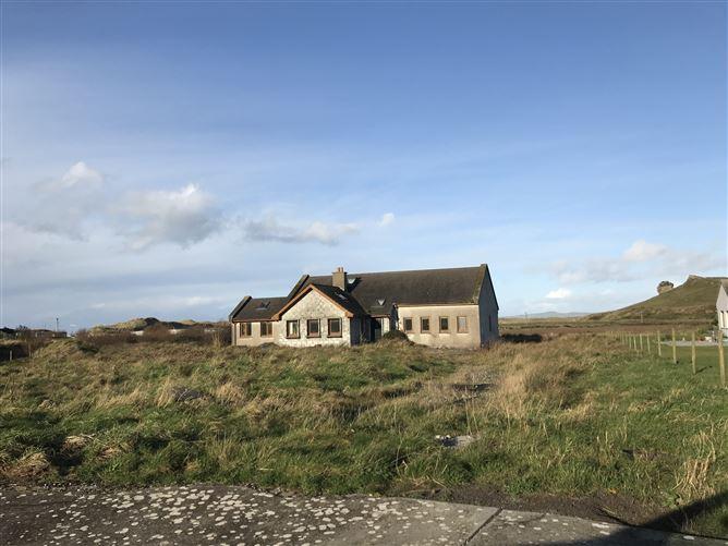 Main image for Barrow, Ardfert, Kerry