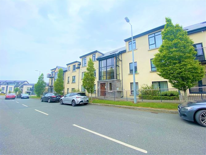 Main image for Slade Castle Avenue , Saggart, Dublin
