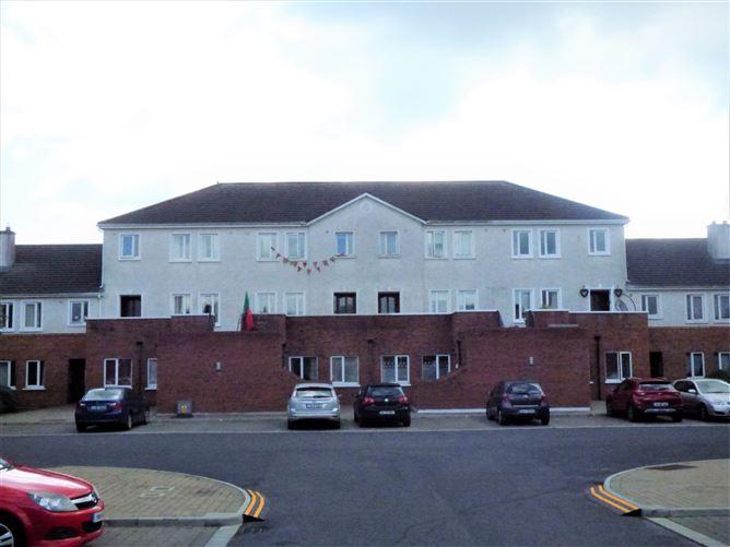 Main image for Apt 12 Meadowcourt, Elm Park , Claremorris, Mayo