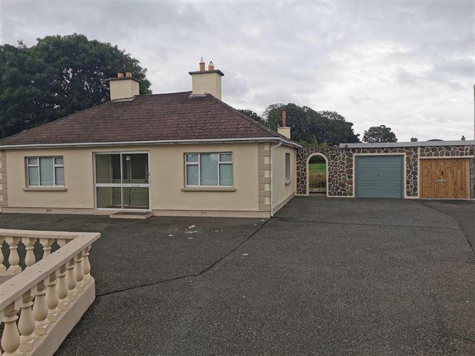 Main image for Rosebran, Athy, Kildare