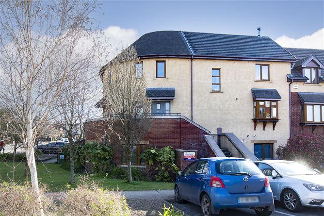 Main image for 56 Ashbrook, Castlelake, Carrigtwohill, Cork