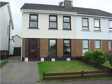 Photo of 3 Kilbush View, Skerries Road, Rush,   North County Dublin