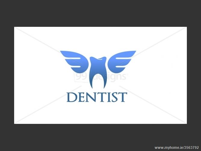 Dental Surgery, Armagh Road, Crumlin, Dublin 12