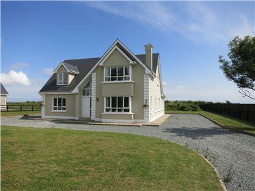 Photo of Kilbride, Duncannon, New Ross, Duncannon, Wexford