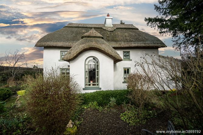 genista cottage drisogue ballyboughal county dublin rea rh myhome ie cottages in ireland for sale cheap cottages in ireland for sale cheap