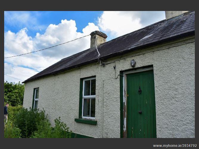 Main image for Ballindurrow, Multyfarnham, Westmeath