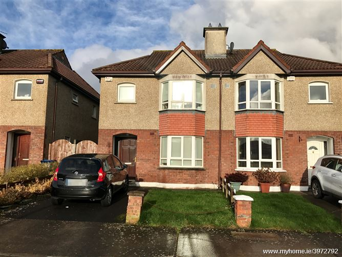 Photo of 83 Beechlawns, Johnswell Road, Co. Kilkenny