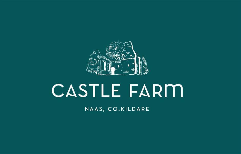 Castle Farm, Naas, Kildare