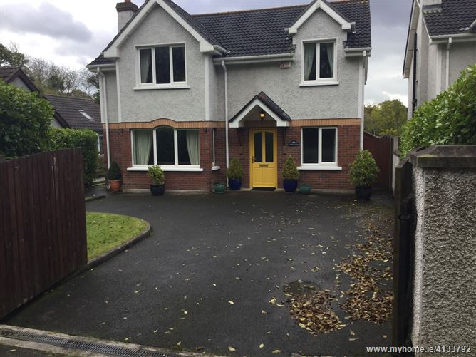 Photo of Townley Hall Road, Tullyallen, Louth