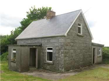 Photo of Ballinavortha, Coolkenno, Tullow, Carlow