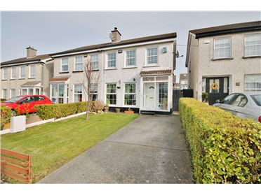 Photo of 31 Herbert Park, Bray, Wicklow
