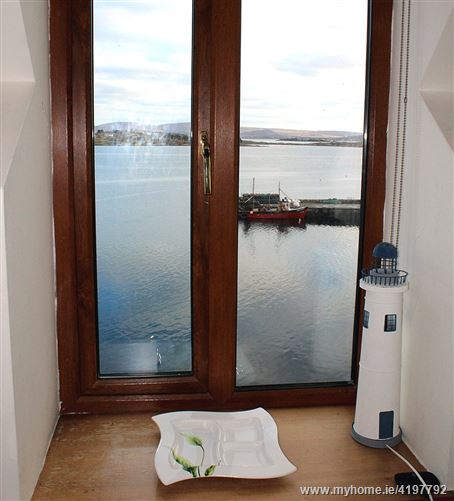 Main image for Roundstone 269 Harbour View Apartment,Roundstone,  Galway, Ireland
