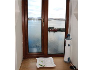 Property image of Roundstone 269 Harbour View Apartment,Roundstone,  Galway, Ireland