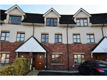 Main image of 83 Ath Lethan, Racecourse Road, Dundalk, Louth
