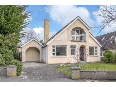 Photo of 40 Glen Lawn Drive, The Park, Cabinteely, Dublin 18