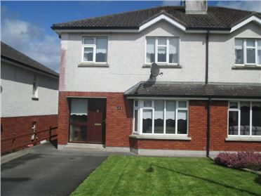 Photo of 17 Inver Park, Carrickmacross, Monaghan