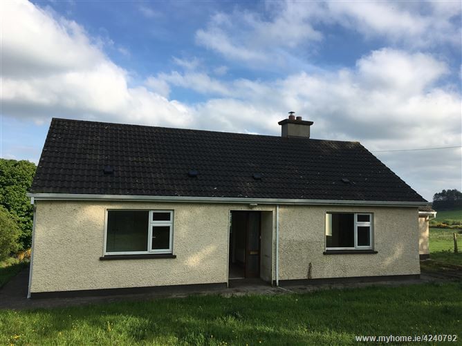 Renaghmore, Grange, Thurles, Tipperary