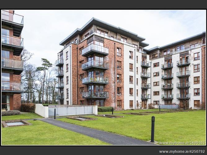 123 Parklands Block 3 Northwood, Santry, Dublin 9