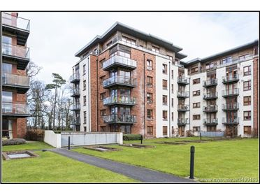 Photo of 123 Parklands Block 3 Northwood, Santry, Dublin 9
