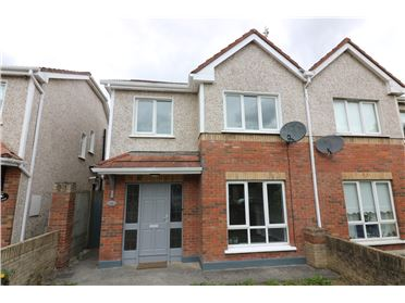 Photo of 15 The Drive, Riverbank, Rathmullen Road, Drogheda, Louth