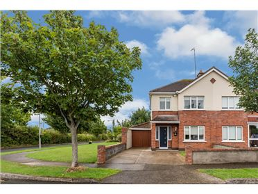 Main image of 7 Cianlea, Swords, Dublin