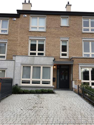 19 Ardilea Crescent, Clonskeagh, Dublin 14
