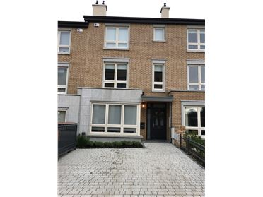 Main image of 19 Ardilea Crescent, Clonskeagh, Dublin 14