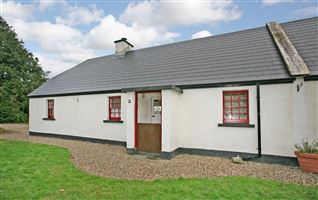 3 The Cottages, Murroe, Limerick