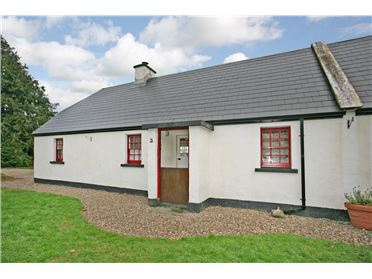 Photo of 3 The Cottages, Murroe, Limerick