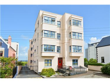 Photo of 16 Galway Bay Apartments, Salthill, Galway