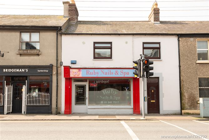 Main image for 60 Drogheda Street, Balbriggan, County Dublin