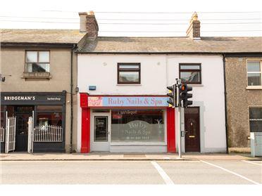 Photo of 60 Drogheda Street, Balbriggan, County Dublin