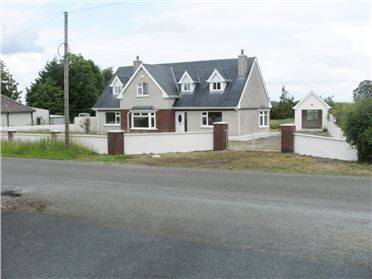 Photo of Ballagh, Errill, Rathdowney, Laois