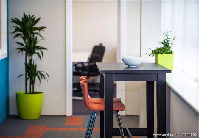 Main image for Sky Business Centre - Unit 9A - Plato Business Park, Blanchardstown, Dublin, D15