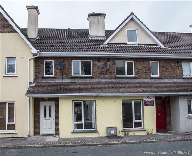 Main image for 15 Cluain Garbhan, The Burgery, Abbeyside, , Dungarvan, Waterford